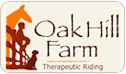 Oak Hill Farm Logo