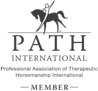 Logo for Path International